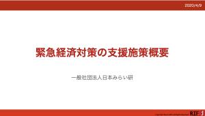 スクリーンショット 2020-04-09 19.01.01