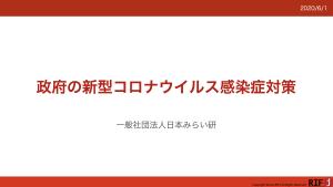 スクリーンショット 2020-06-02 19.55.38